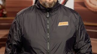 Hotwired Heated Jacket and Pants Liner Evo Review