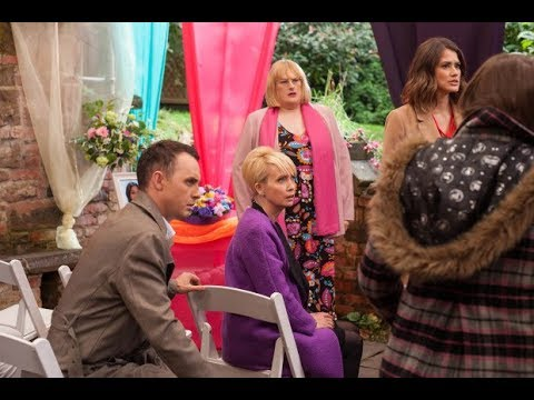 Hollyoaks spoilers: Mac Nightingale exit confirmed as he is attacked and left to d*e?