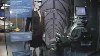 Muzej špijunaže u Vašingtonu još popularniji