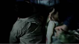 For A Moment Freedom / Ein Augenblick Freiheit / Pour un instant la liberté - Trailer