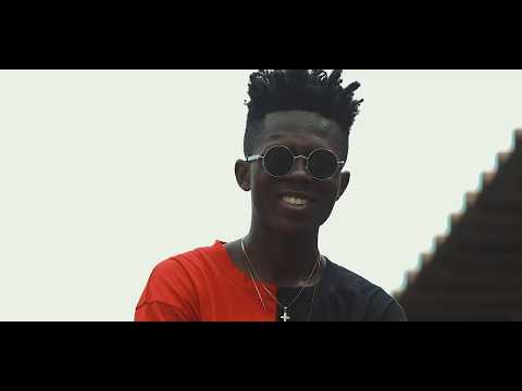 Strongman – Hook And Lines (Official Video)