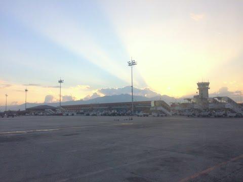 Dhaka to Kathmandu  Flight   Nepal    Flight 03    Flight landing    Nepal Airport    Nepal Tour