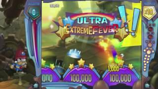 Jerma985 Full Stream: Peggle 2