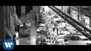 Nek - Sigue Hacia Adelante (Official Video)