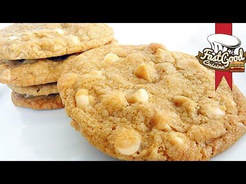 recette-des-cookies-subway-noix-de-macadamia