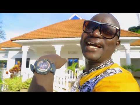 Abdul Mulaasi Etofaali By New Ugandan Music