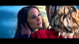 Marvel's Thor: The Dark World - Featurette 5