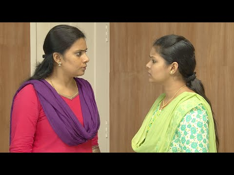 Thendral Episode 1238, 13/09/14