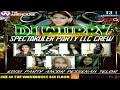 SPECTAKULER PARTY LLC CREW