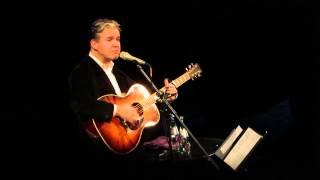 Lloyd Cole - Myrtle and Rose (Live in Landsberg, 15.03.2014)