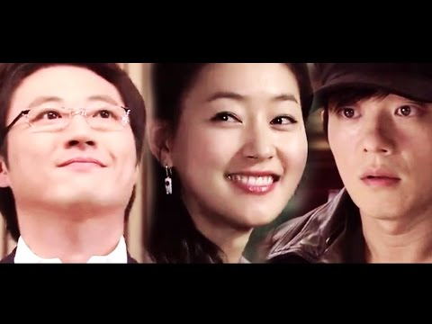 「MIX」Geum Nara ✘ Seo Joo Hee ✘ Lee GangMo || Once