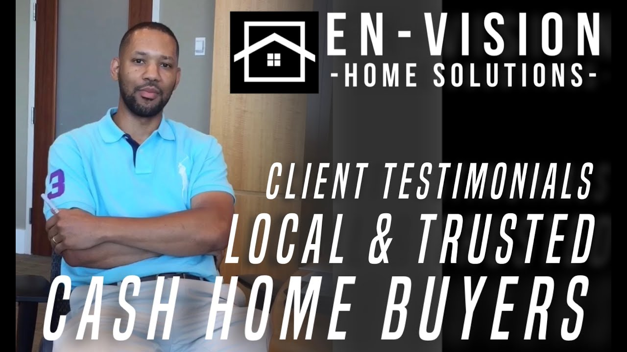 Client Testimonials | Cash Home Buyers Columbia SC