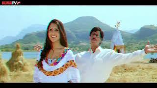Lagu India enak banget Tujh mein rab dikhta hai -Lyrics- Shahrukhan - Rab na bana dal jodi