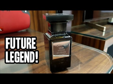 tom ford oud wood intense youtube. Black Bedroom Furniture Sets. Home Design Ideas