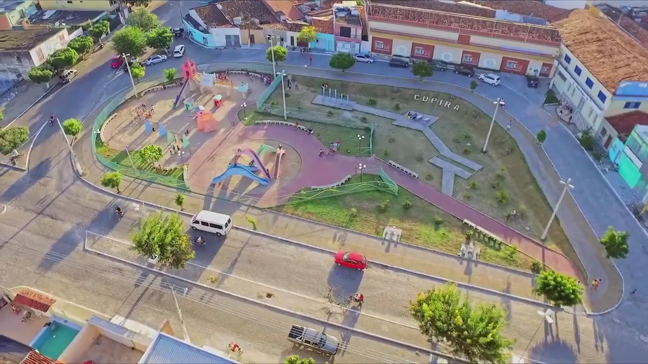 Cupira Pernambuco fonte: i.ytimg.com
