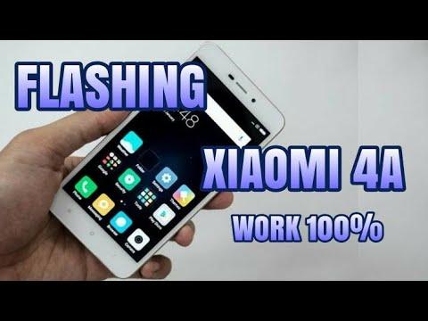 cara-flashing-xiaomi-4a-miui-10-work-100%