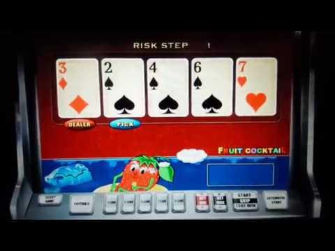 Казино рояль смотреть онлайн на ютубе казино рум играть