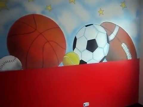 Deportes.wmv   youtube