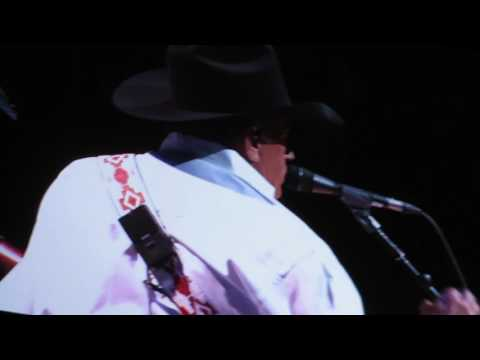 George Strait - We Really Shouldn't Be Doing This/2017/Las Vegas, NV/T-Mobile Arena July 2017