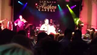 Nathan carter wagon wheel (last song)