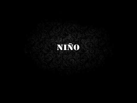 VENTAJAS DE SER NIÑO - Carlos Montesquieu