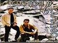 Download Cleiton e Camargo - Quando Um Grande Amor Se Faz (1997)