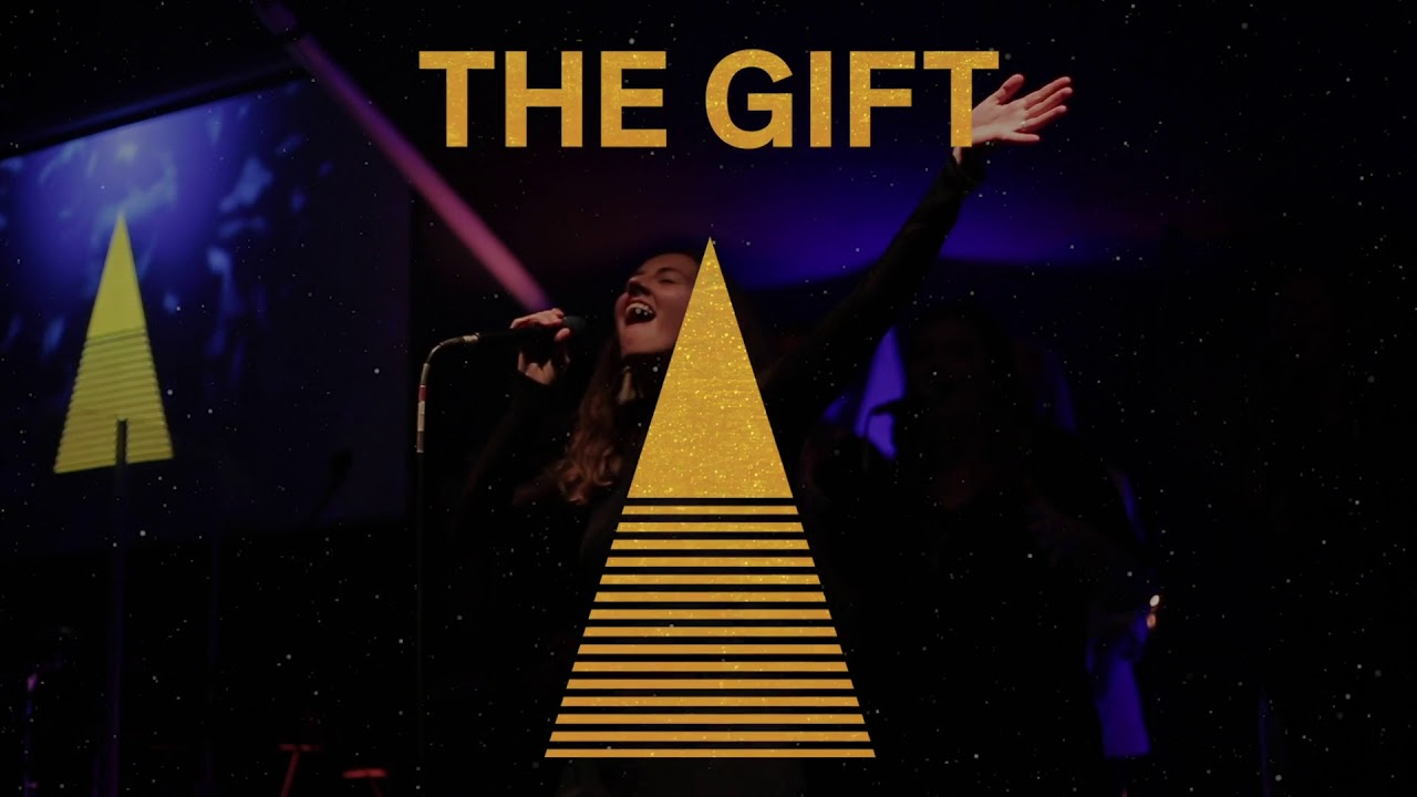 The Gift 02 Dec highlights Cover Image