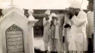 Hadhrat musleh maud (Khalifa tul Mesih Sani) (RTA) Youme Musleh e Maud