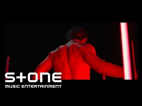 크나큰 (KNK) - SUNSET MV