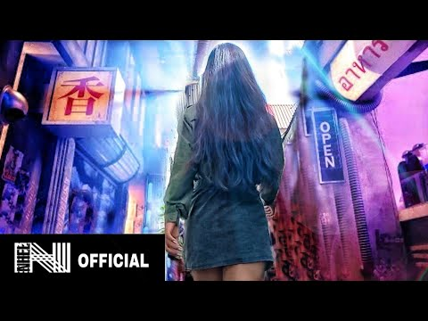 LISA - 'LALISA' MV PARODY Zynderella From Philippines (MV COVER)