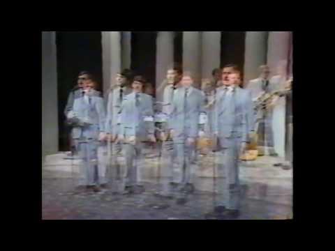 Kingdom Heirs-1981- I'm On My Way To Heaven