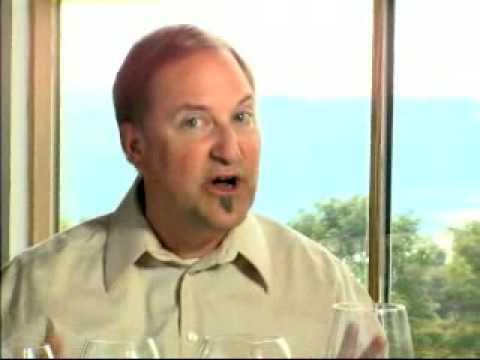 wine article Missouri Wines 101 with Doug Frost Part 3 of 3