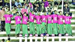 Bangladesh cricket  worldcup-2011 song-Amra korbo JOY.wmv