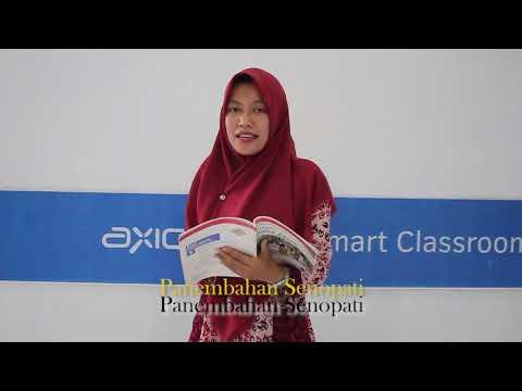 serat-wedhatama-pupuh-sinom-by:aulia-(teacher-squad)