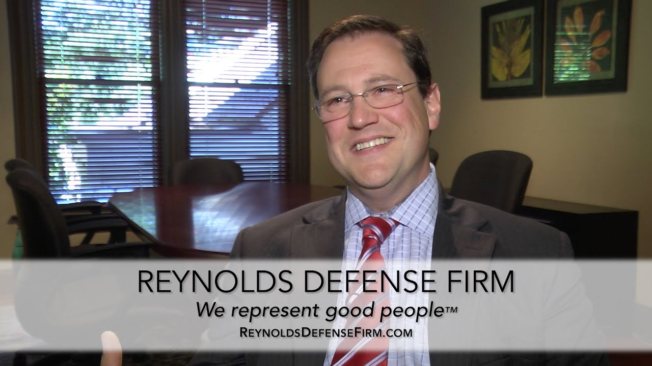 Experienced DUII Defense Lawyers in Portland, Oregon