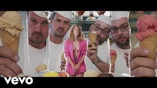 Stereoact - Ja Nein Vielleicht (Official Video) ft. Vanessa Mai