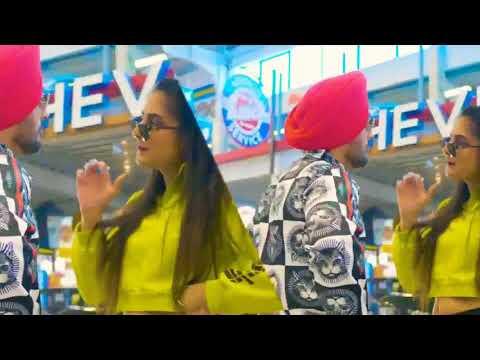 rang-lal---sukh-dhindsa-&-deepak-dhi-whatsapp-status-video-|-latest-punjabi-song-whatsapp-status