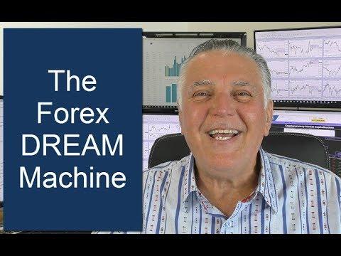 Forex dream machine mt4 review