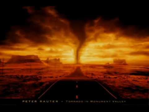 Global Warming...A Global Warning...