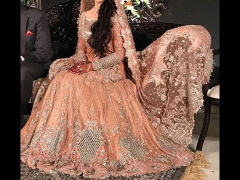 Images Of Pakistani Fashion Clothes