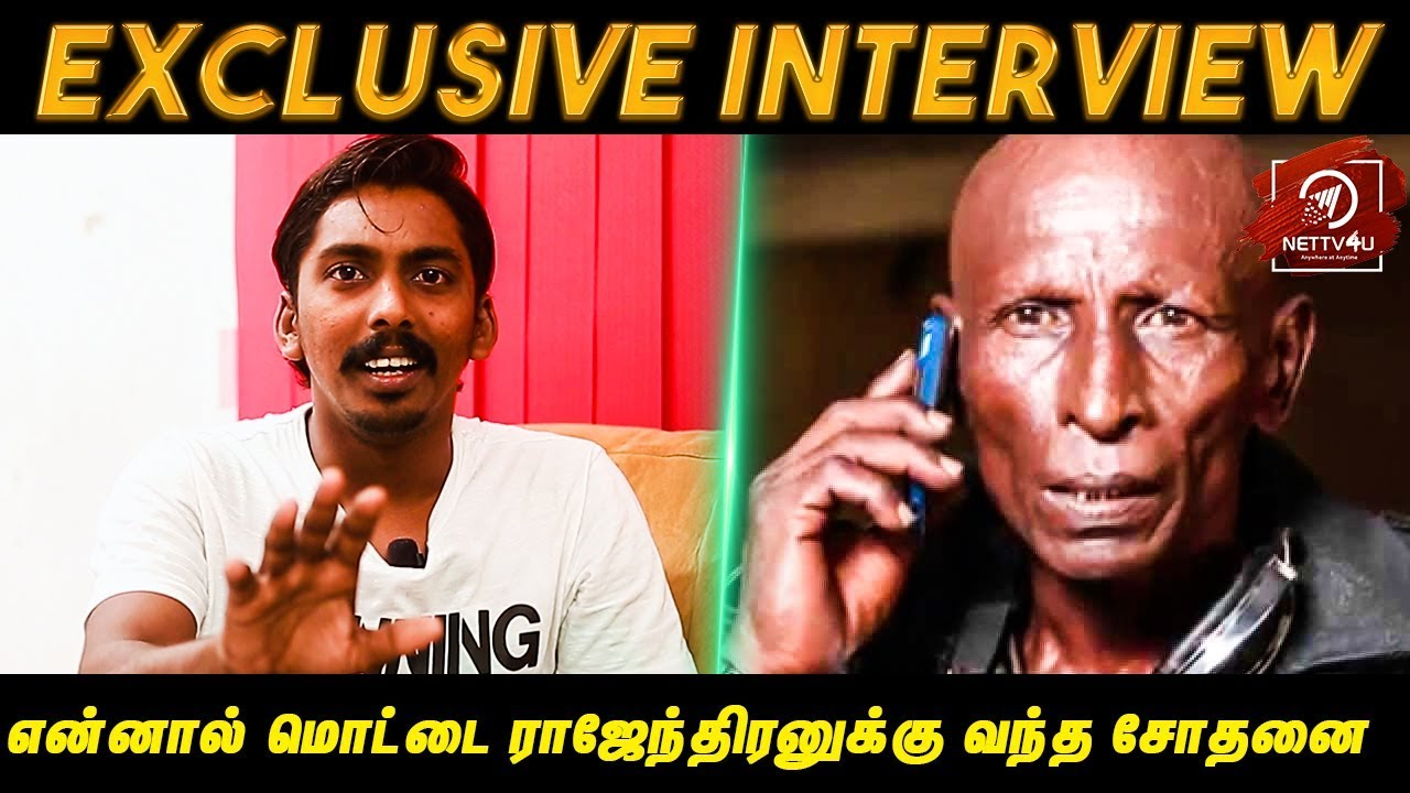 Tamil Tv Actor Sarath Biography, News, Photos, Videos   NETTV4U
