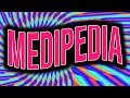 Medipedia - Innovating the medical tourism industry!