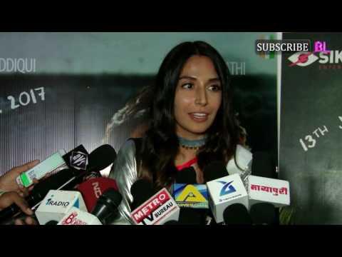 Monica Dogra | Haraamkhor Movie | Special...