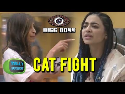 Bigg Boss 10 | Day 2 | 18th October 2016...