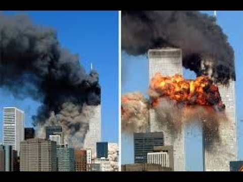 American as a Nation Deceived   9 / 11 Truth Revealed