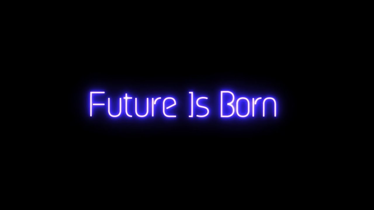 rhymester-future-is-born-feat-mabanua-victor-entertainment