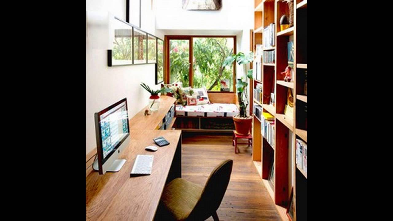 Cool Workspaces YouTube – Cool Work Spaces