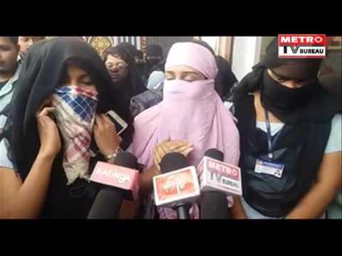 College Bday Celebration of Neha Mishra, Synergy Institute Engineering And Technology, Dhenkanal,из YouTube · Длительность: 3 мин39 с