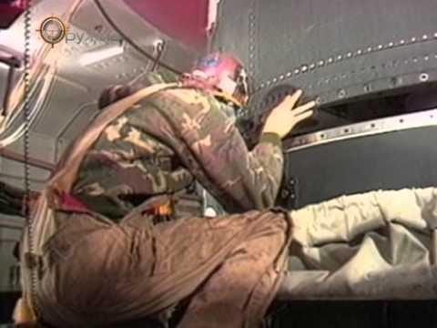 Огневая мощь 28.Ballistic Missile/Баллистические ракеты