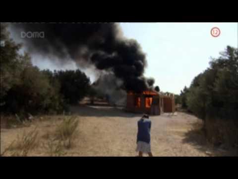 Fatmagül'ün Suçu Ne slovak trailer